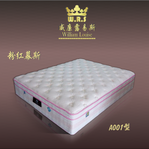 PinkMousse-A001(WEB)